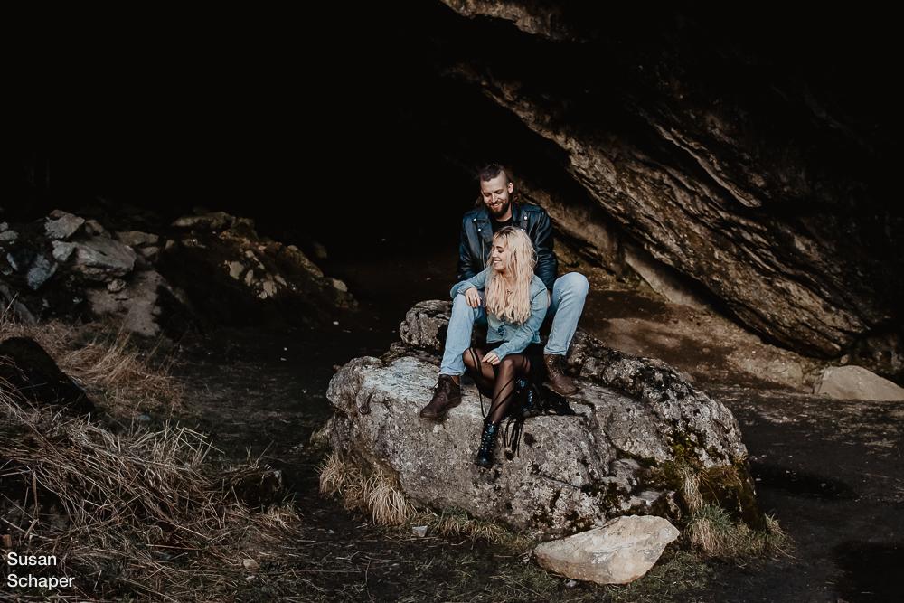 Paarshooting in Warstein Hochzeitsfotograf