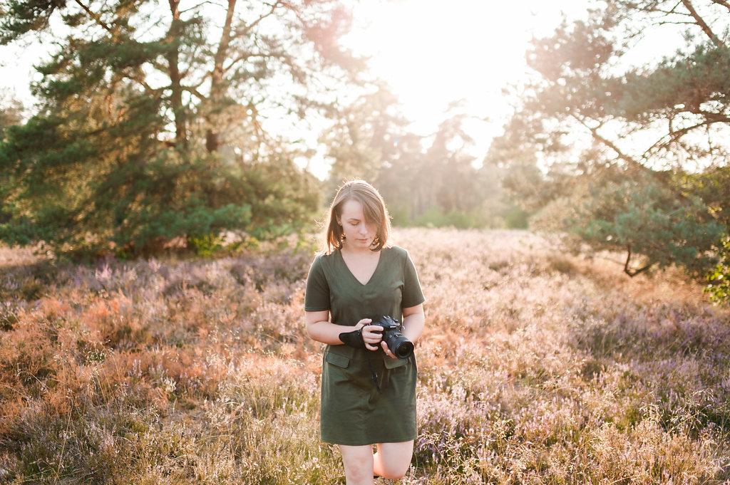 Susan Schaper Fotografie
