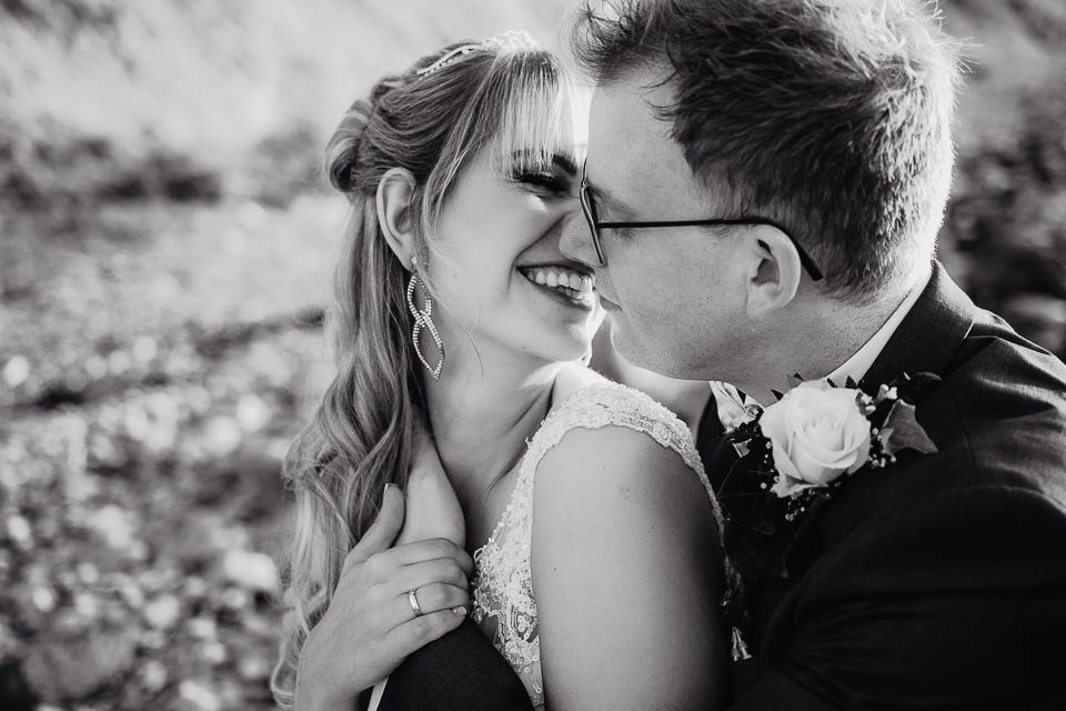 Afterwedding Shooting in Kiel